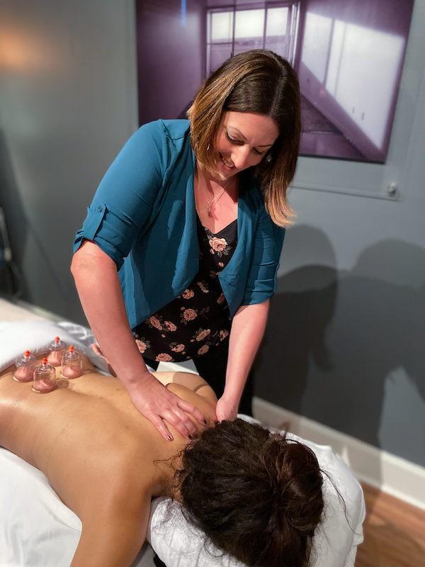 massage testimonials solely massage